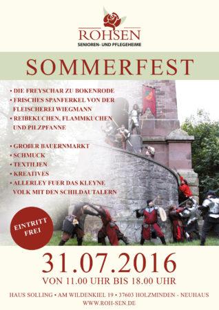 Plakat-Sommerfest-A4